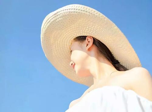 夏季高温护肤补水真的很重要!