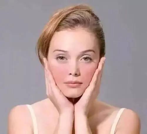警惕!这些护肤误区会让你越护肤越敏感!